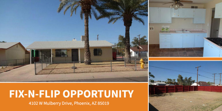 Wholesale-Ad---4102-W-MULBERRY-DR,-Phx